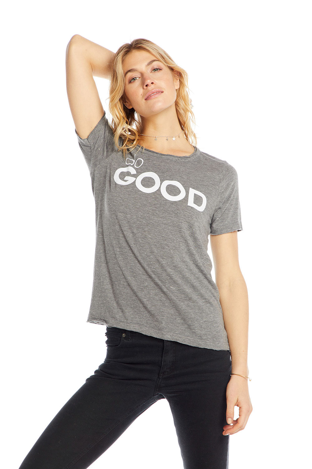 Do Good WOMENS chaserbrand4.myshopify.com