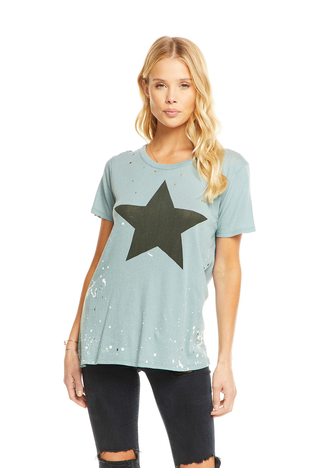 701ea665d0 Lone Star, WOMENS, chaserbrand.com,chaser clothing,chaser apparel,chaser