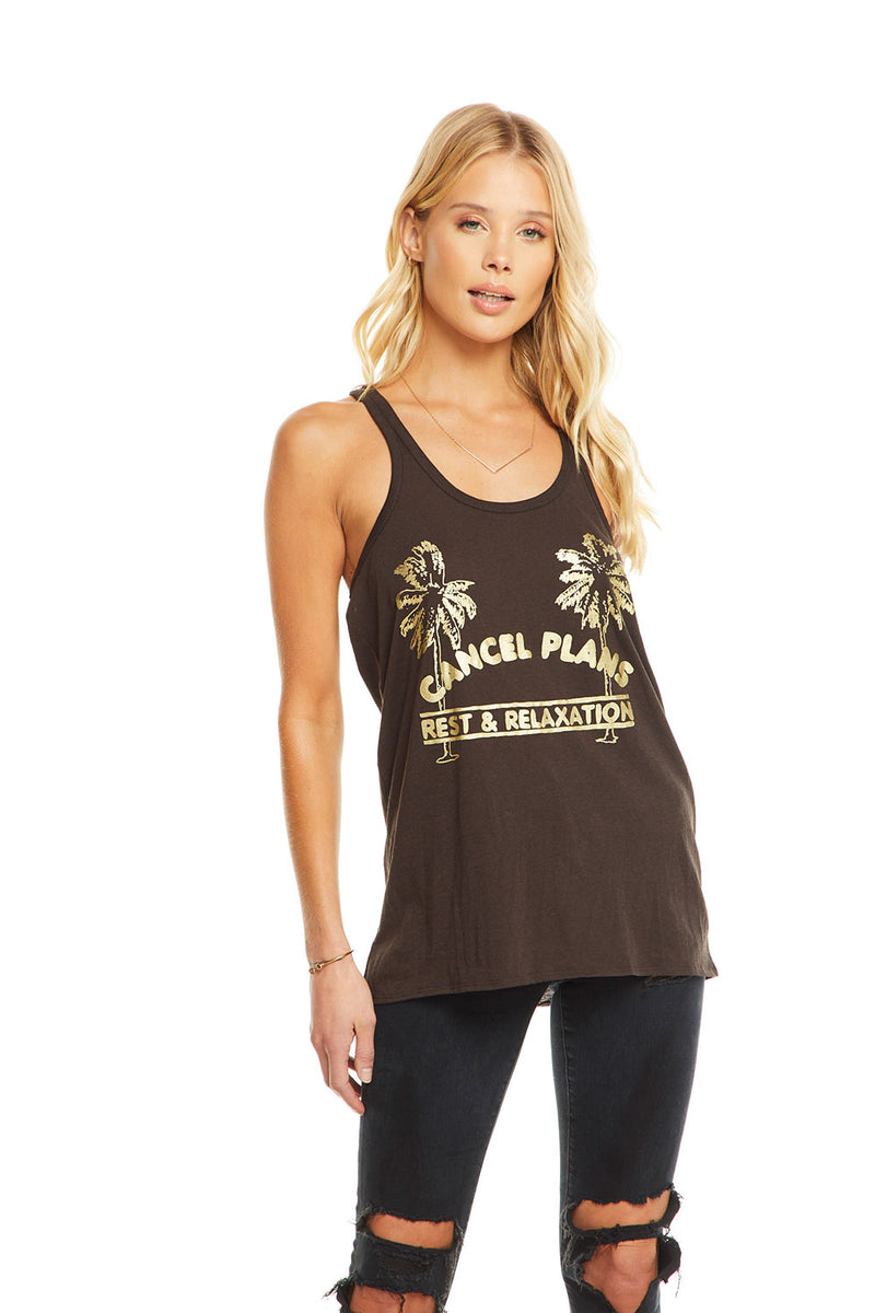 Cancel Plans WOMENS chaserbrand4.myshopify.com