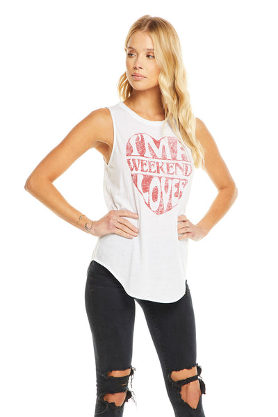 Weekend Lover, WOMENS, chaserbrand.com,chaser clothing,chaser apparel,chaser los angeles