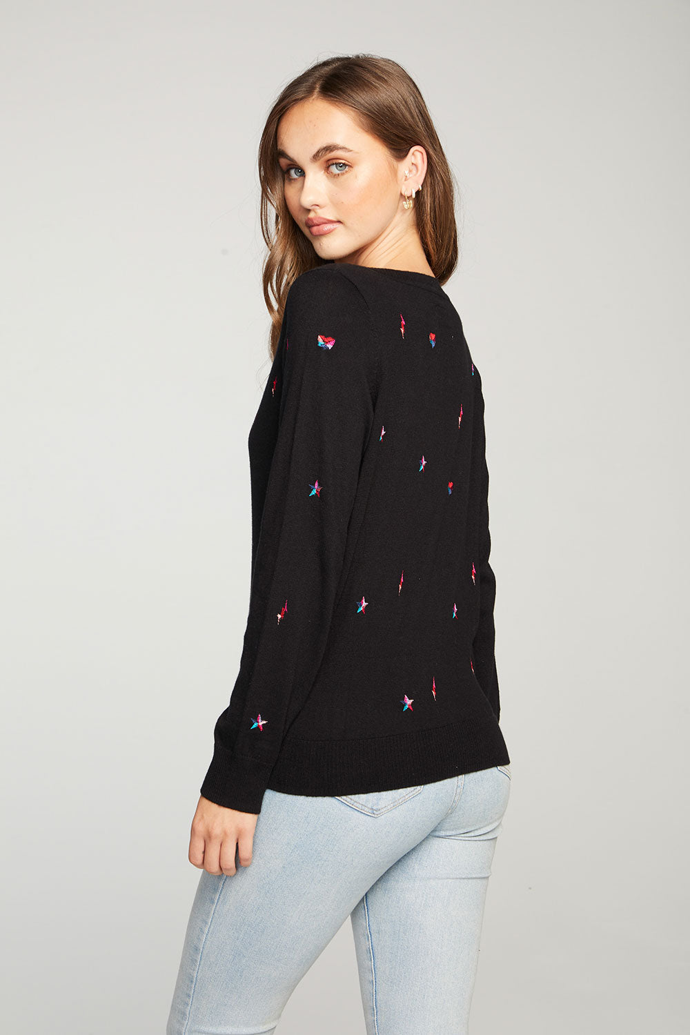 Rainbow Days WOMENS - chaserbrand