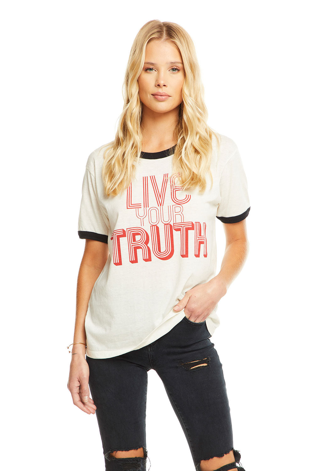 Live Truth WOMENS chaserbrand4.myshopify.com