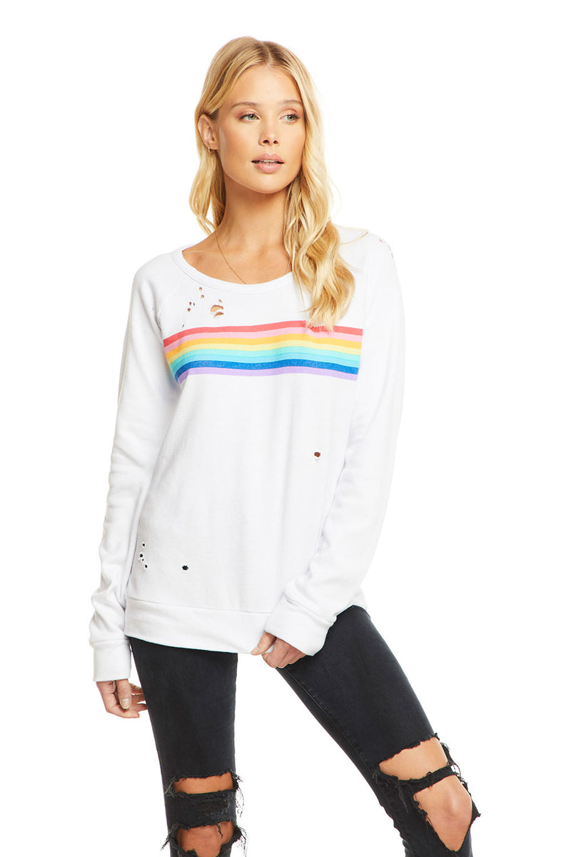 Rainbow WOMENS chaserbrand4.myshopify.com