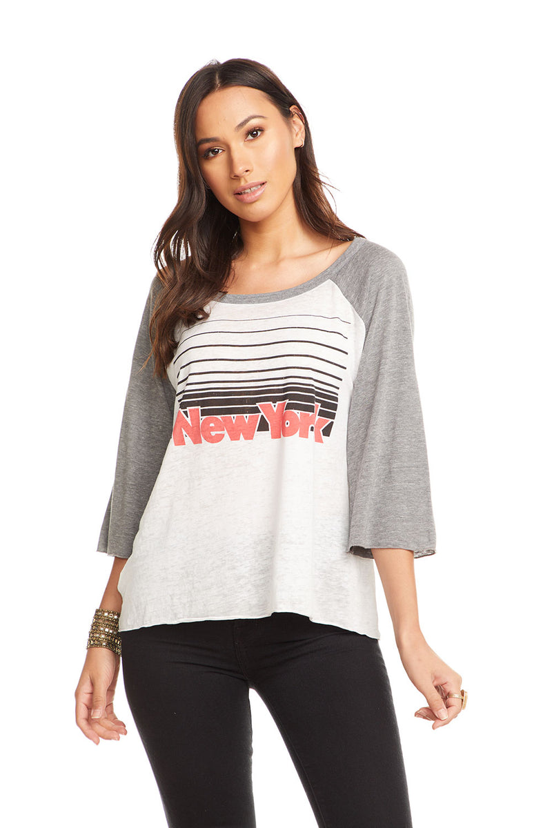 New York, WOMENS, chaserbrand.com,chaser clothing,chaser apparel,chaser los angeles