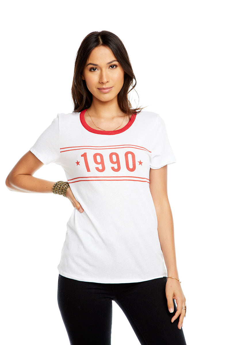 1990, WOMENS, chaserbrand.com,chaser clothing,chaser apparel,chaser los angeles