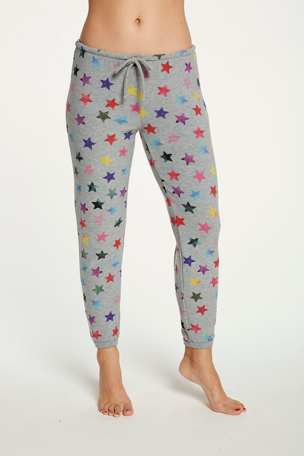 Starry Pants