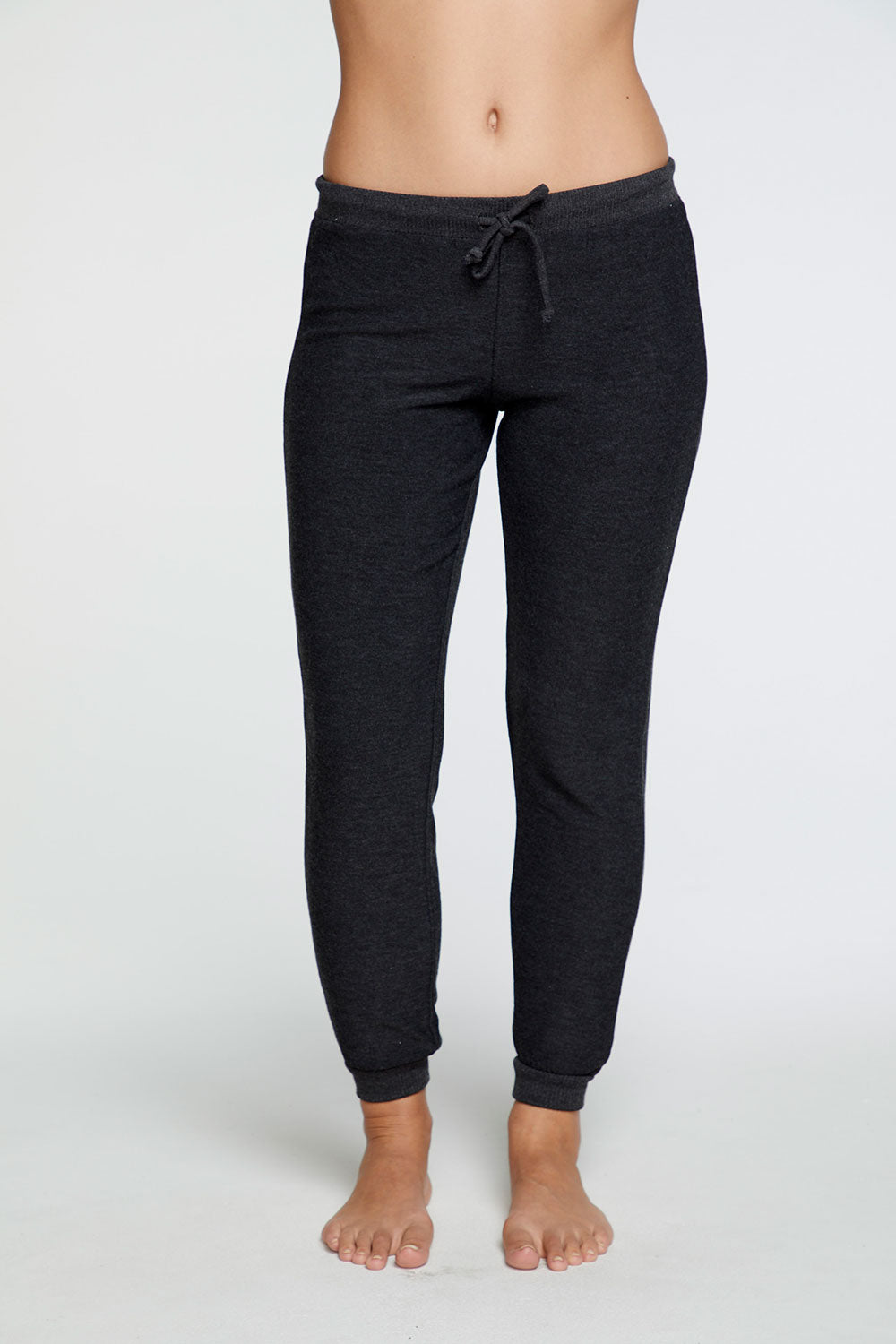 Vacay Vibe Joggers WOMENS chaserbrand4.myshopify.com