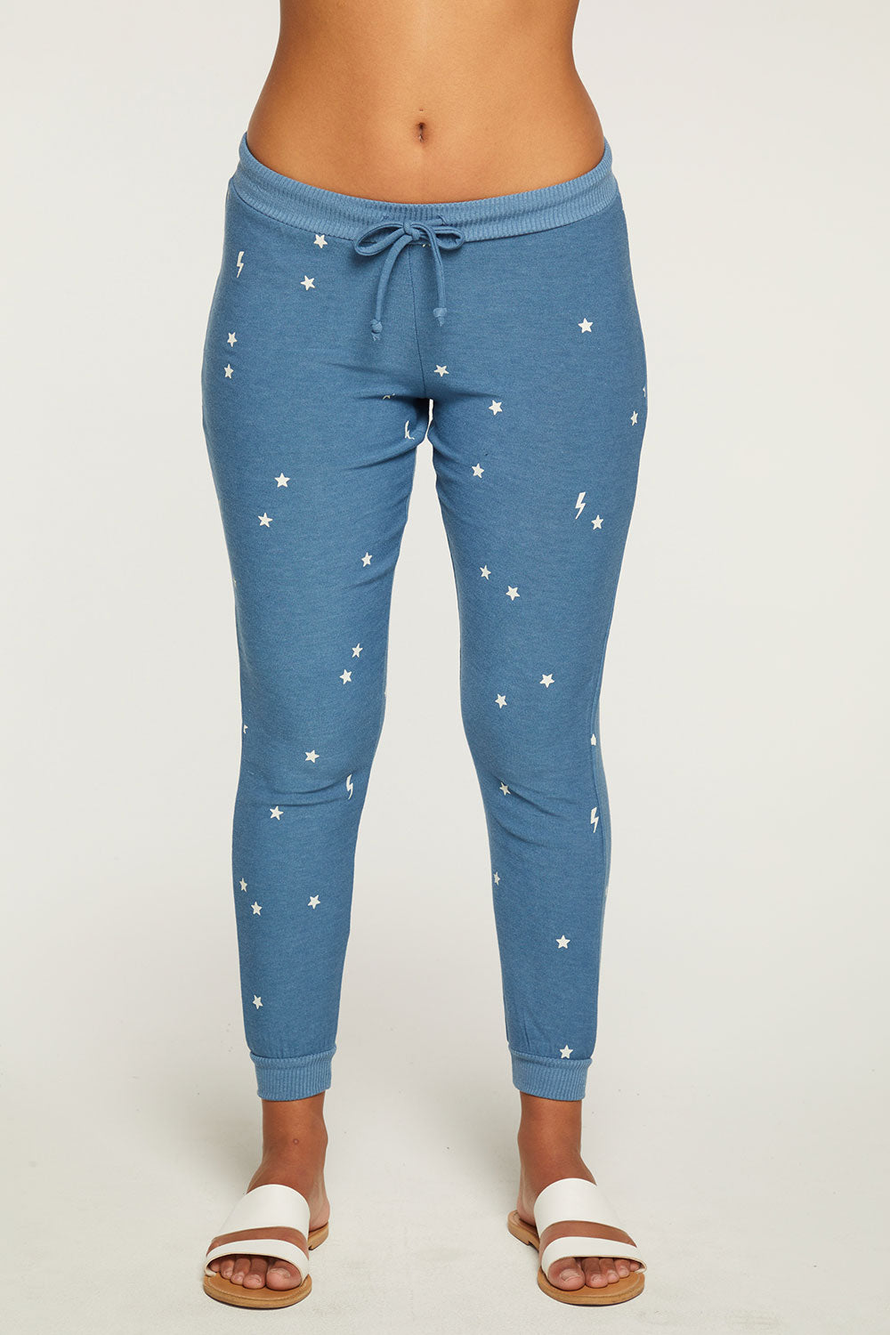 Starry Bolts Pant WOMENS chaserbrand4.myshopify.com