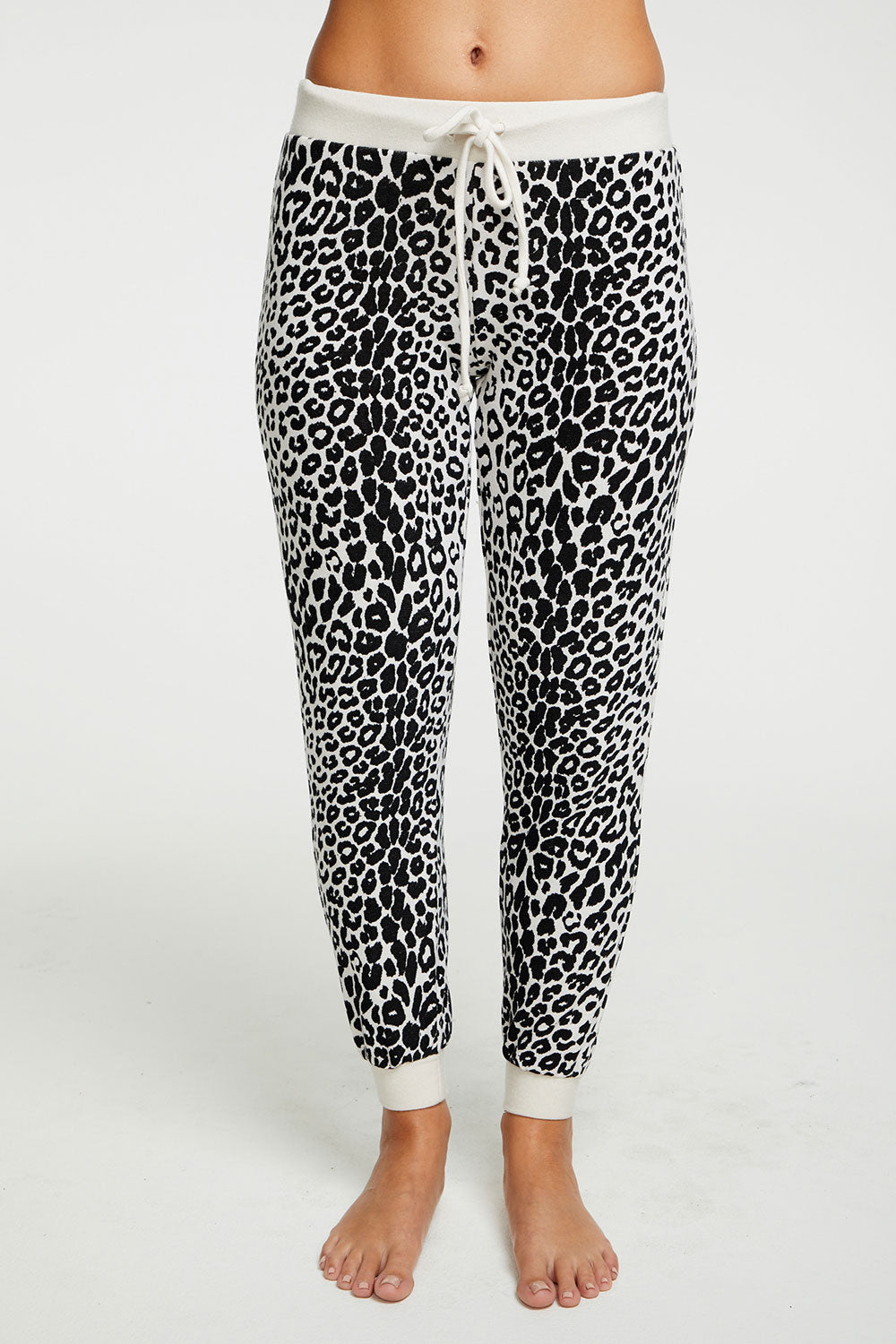 Animal Print Sweatpant, WOMENS, chaserbrand.com,chaser clothing,chaser apparel,chaser los angeles