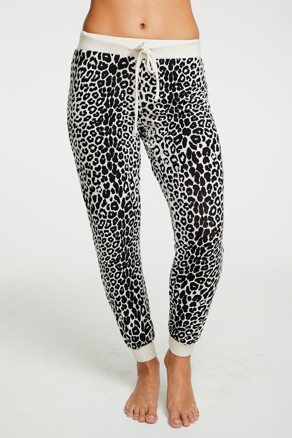 Animal Print Sweatpant WOMENS chaserbrand4.myshopify.com