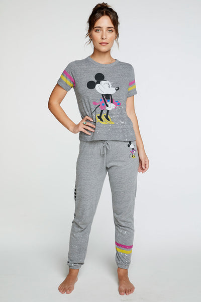 Disney's Minnie Mouse - Classic Minnie Pants WOMENS chaserbrand4.myshopify.com
