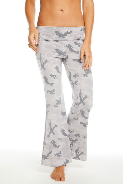 QUADRABLEND WIDE LEG LOUNGE PANT, WOMENS, chaserbrand.com,chaser clothing,chaser apparel,chaser los angeles