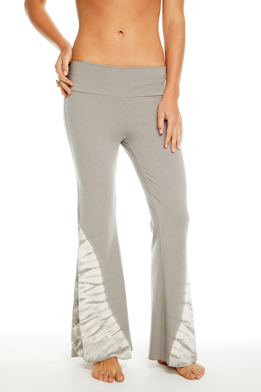 QUADRABLEND WIDE LEG LOUNGE PANT WOMENS chaserbrand4.myshopify.com