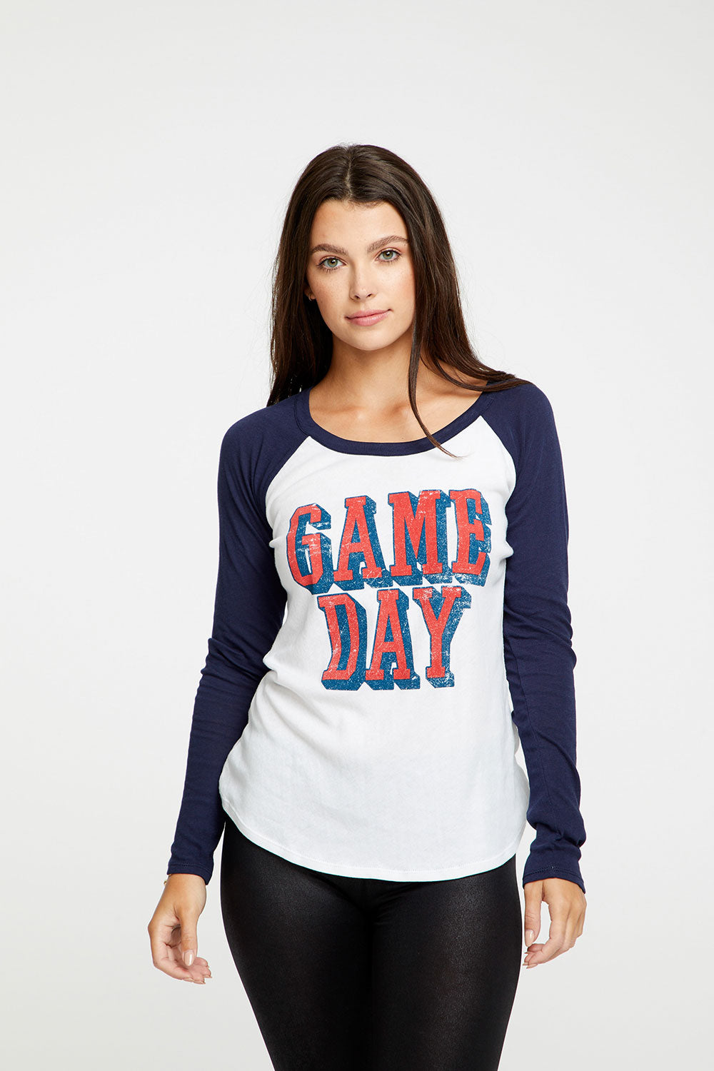 Game Day WOMENS chaserbrand4.myshopify.com