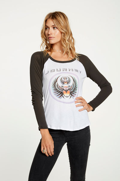 Journey - Scarab WOMENS chaserbrand4.myshopify.com