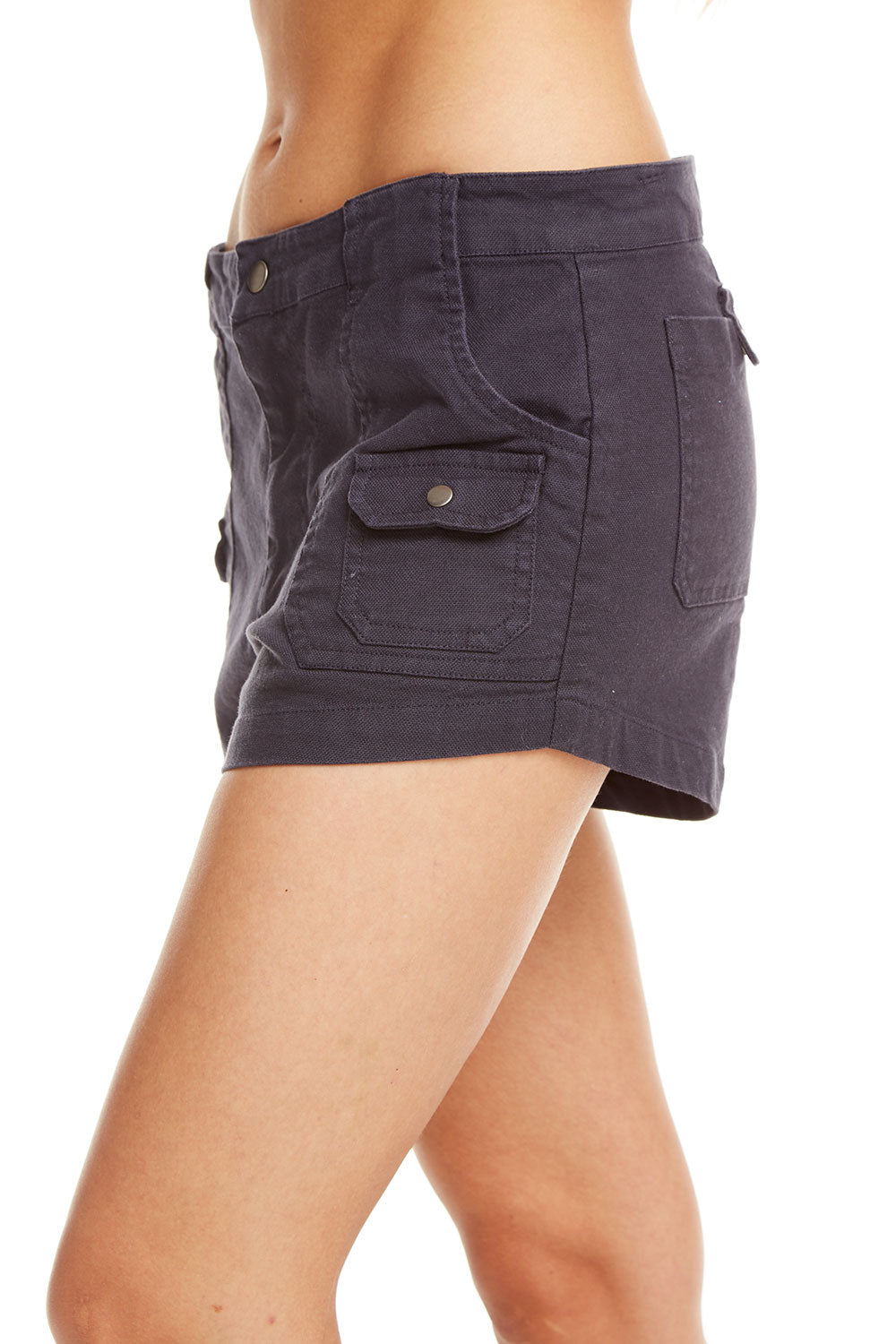 7a552d2728 Vintage Canvas Cargo Shorts, WOMENS, chaserbrand.com,chaser clothing,chaser  apparel