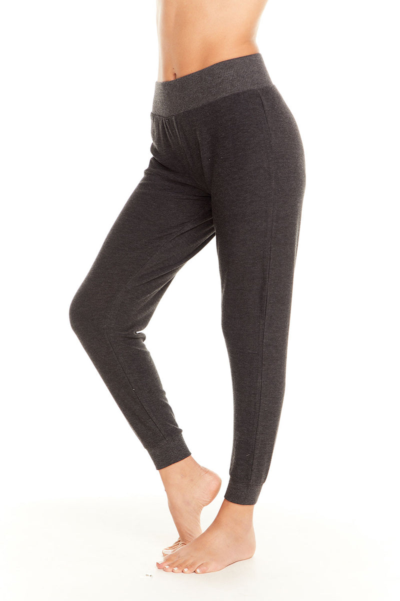 Cozy Knit Jogger, WOMENS, chaserbrand.com,chaser clothing,chaser apparel,chaser los angeles