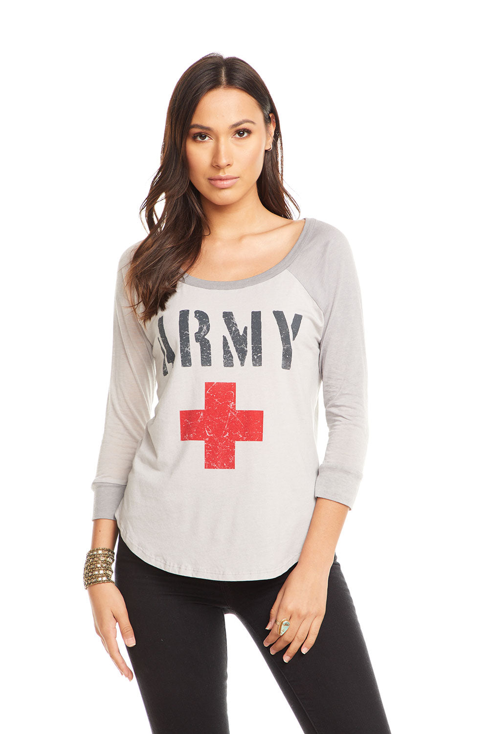 Army, WOMENS, chaserbrand.com,chaser clothing,chaser apparel,chaser los angeles