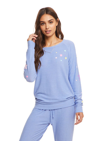 Candy Stars, WOMENS, chaserbrand.com,chaser clothing,chaser apparel,chaser los angeles