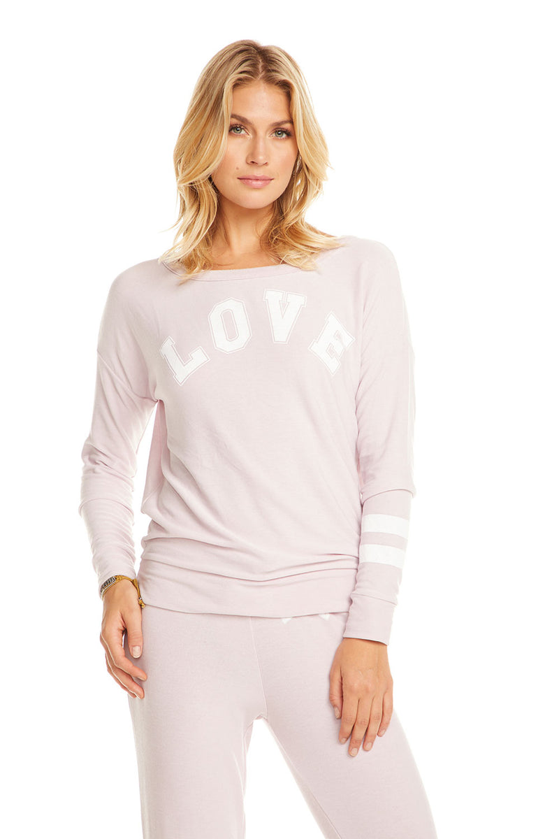 Team Love WOMENS chaserbrand4.myshopify.com