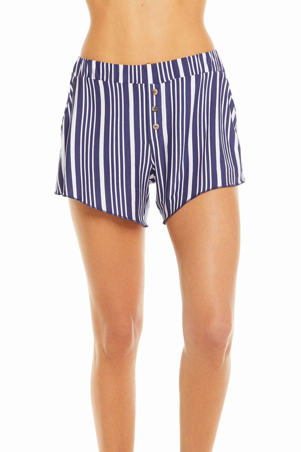 Cool Jersey Lounge Shorts WOMENS chaserbrand4.myshopify.com