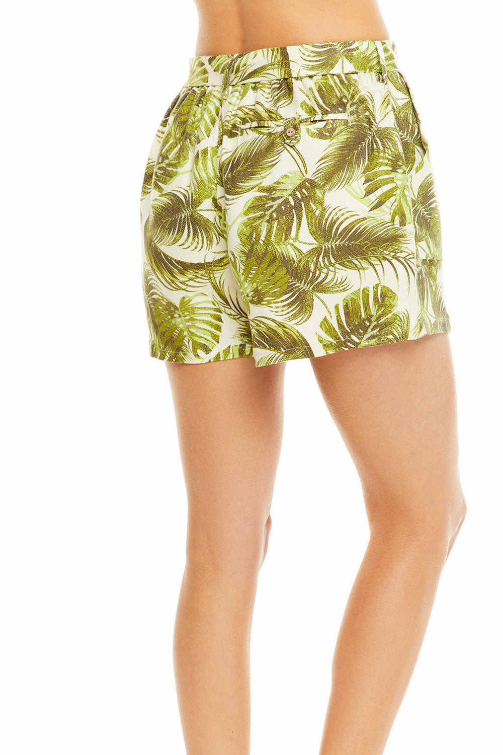 2da932c723 Beachy Linen Paperbag Waist Tie Shorts, WOMENS, chaserbrand.com,chaser  clothing,