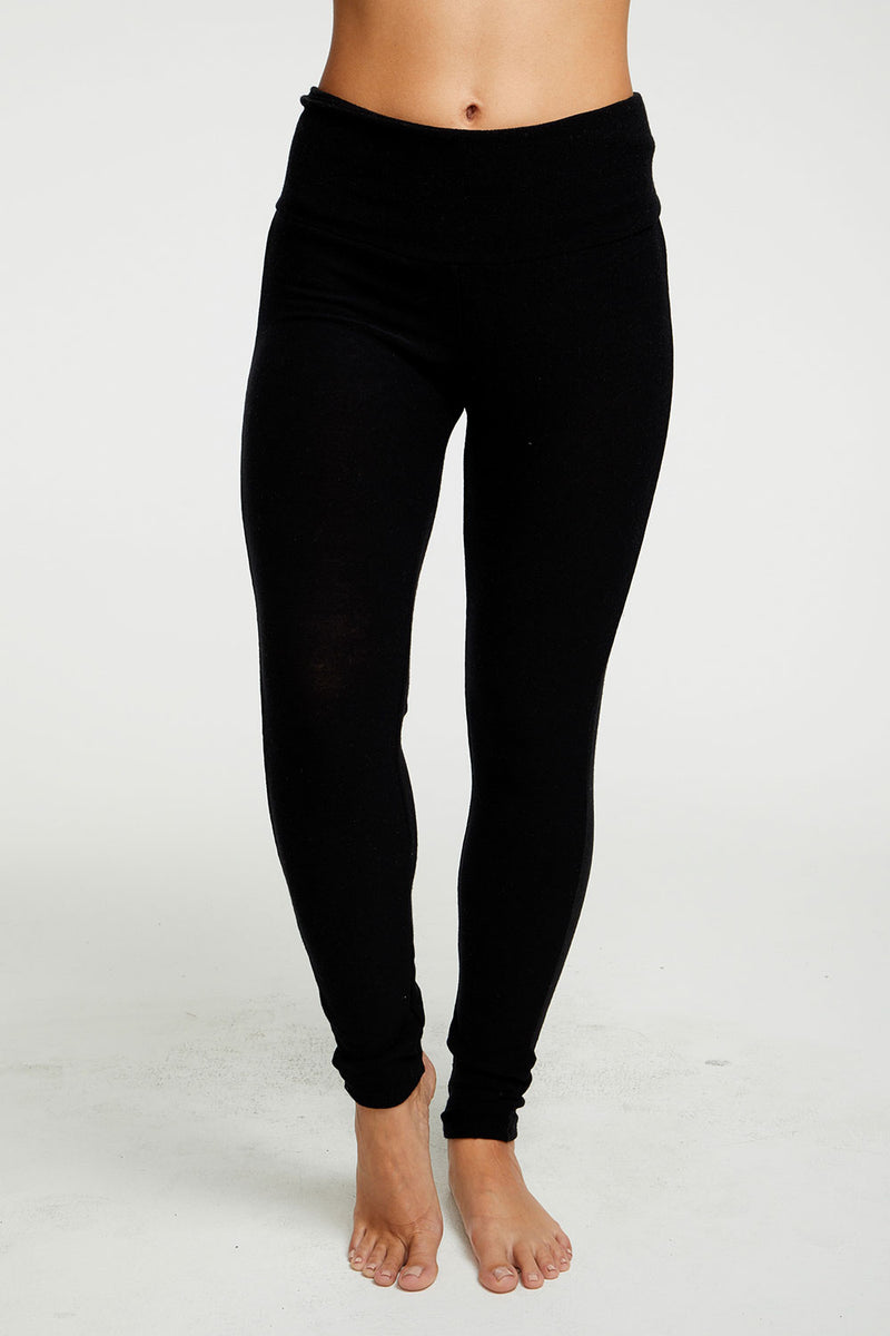 Cozy Knit Easy Legging WOMENS chaserbrand4.myshopify.com