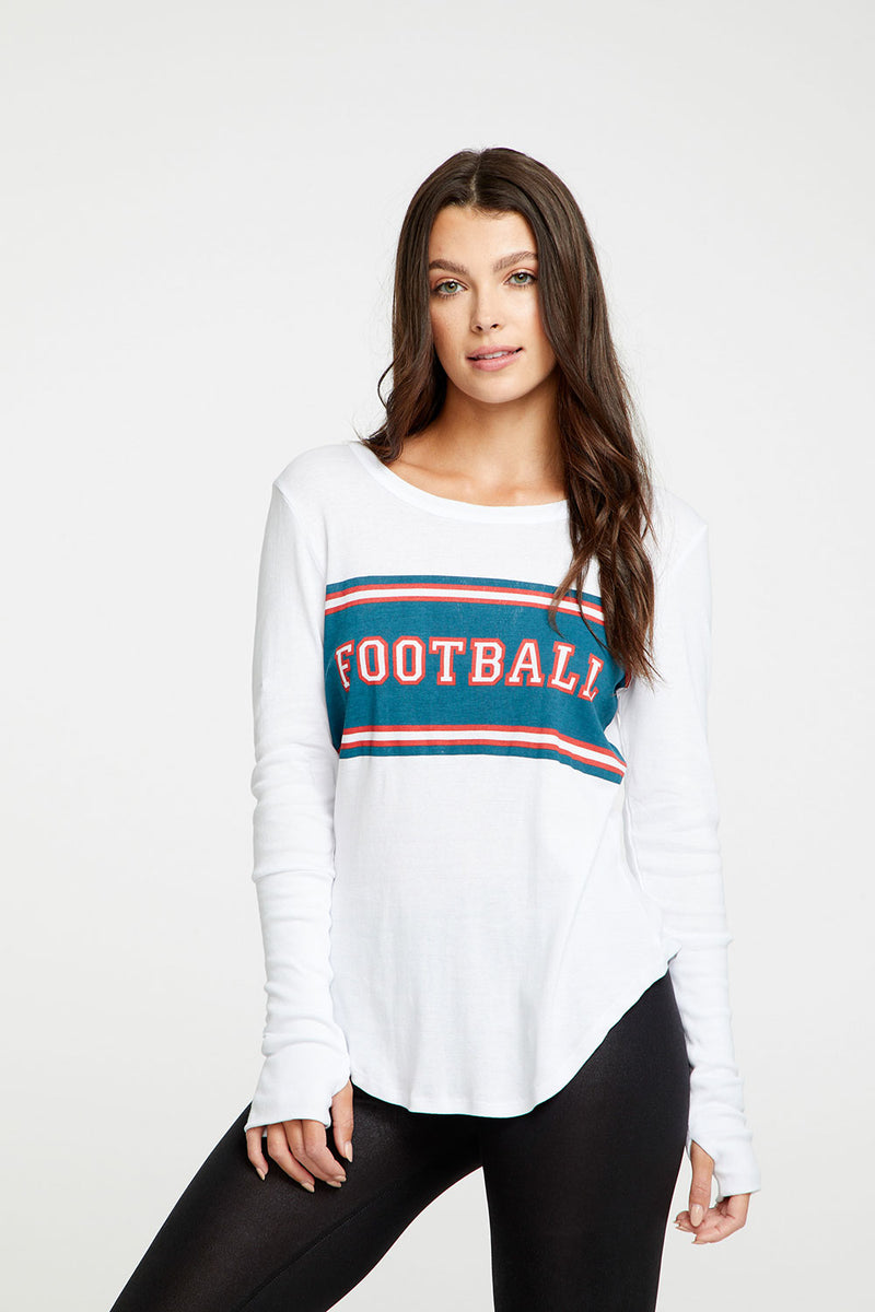 Football WOMENS chaserbrand4.myshopify.com