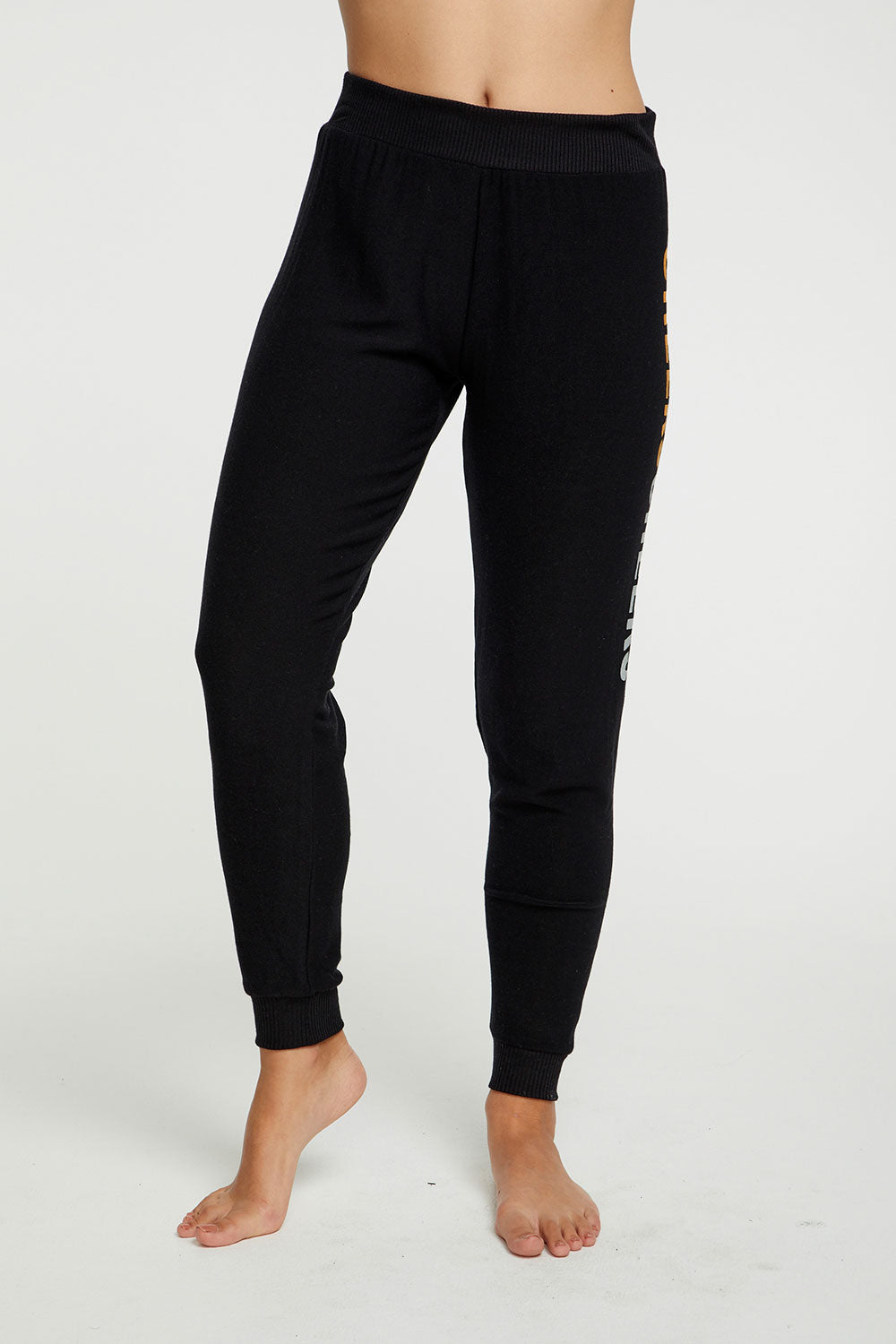 Cheers Pant WOMENS chaserbrand4.myshopify.com