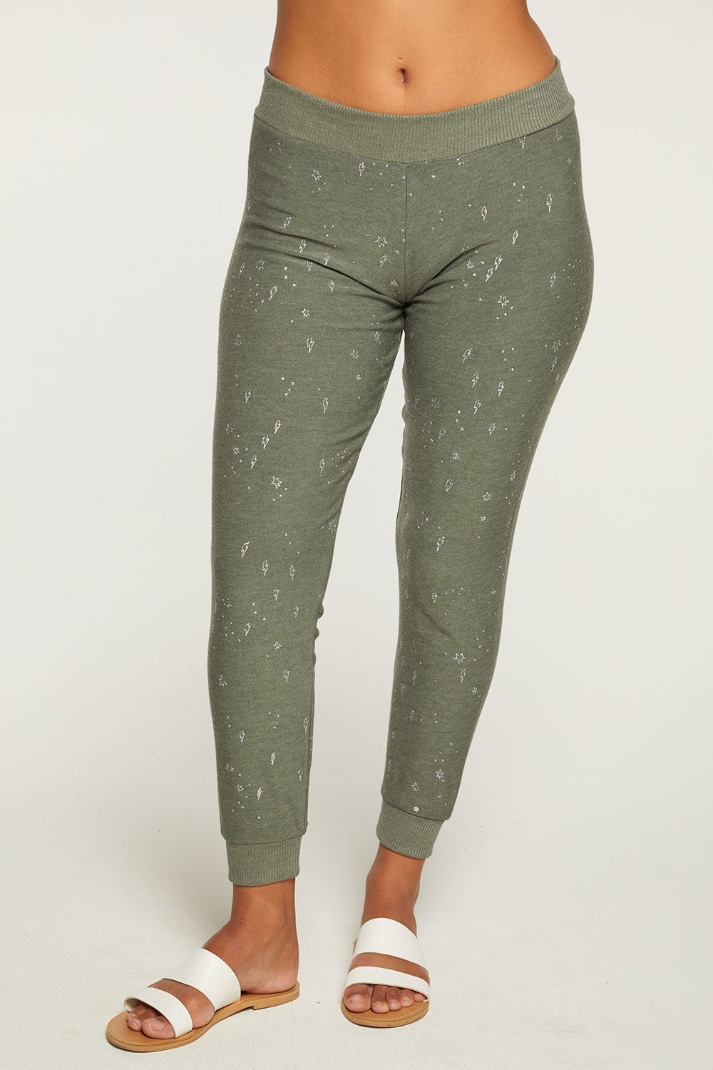 Stars & Bolts Pant WOMENS chaserbrand4.myshopify.com