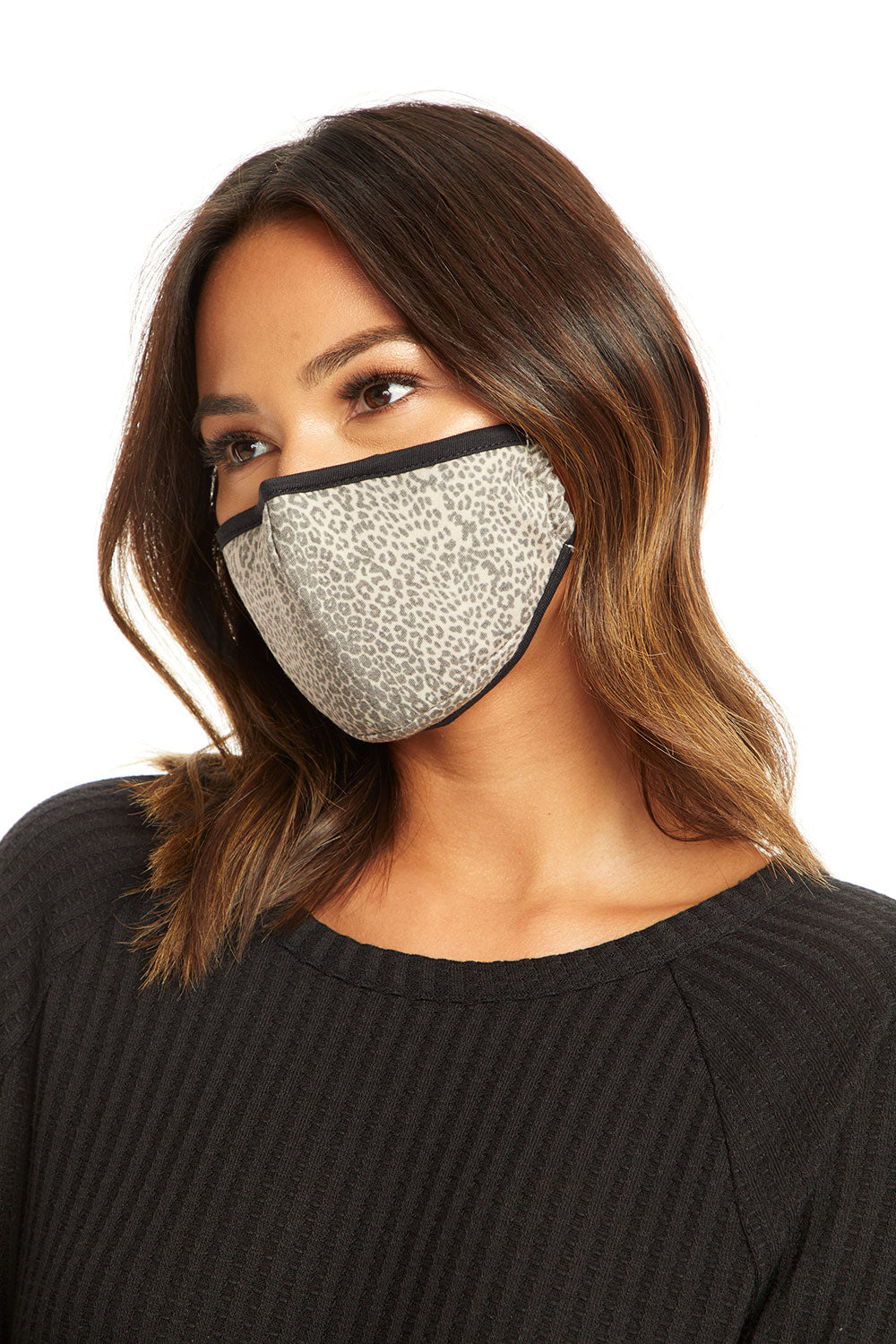 Micro Animal Mask MASKS - chaserbrand