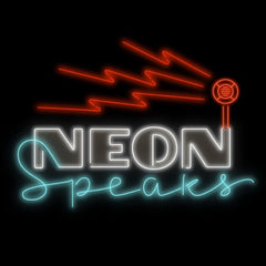 Neon Speaks Book Fair