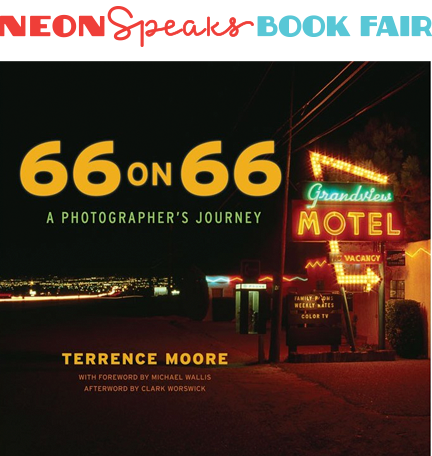 Book - 66 on 66