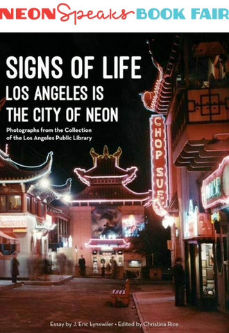 Book - Signs of Life