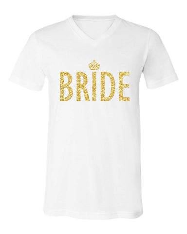 bride plus size