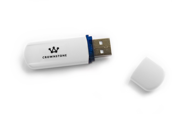 Crownstone USB dongle