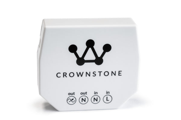 Extension kit (1 unit) - Crownstone Built-in One
