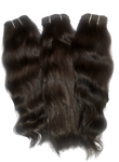 Raw Temple Indian Hair Natural Wave - KLH Botanicals