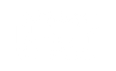 The Freestyle Beauty Network