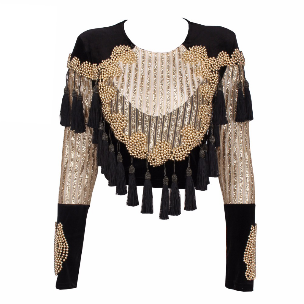 Find great deals on eBay for black and gold sequin top. Shop with confidence.