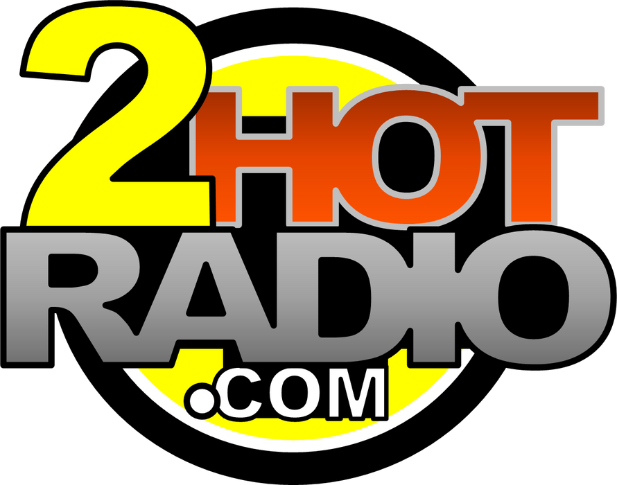 2HotRadio Gift Card