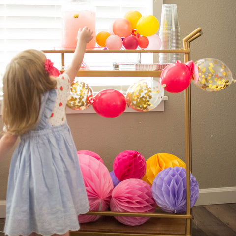 Securing Your Balloons Out Of Reach And Monitor Little Ones Pets Carefully Around To Reduce Choking Hazard Our Linking Mini