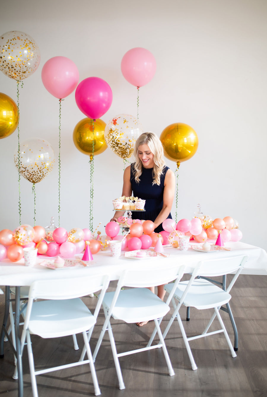 Shop Is Open Shipping Orders Plus Shop Now Pay Later With Sezzle At Checkout Twigs And Twirls Logo 2 Shop By Product Balloons Latex Balloons Balloons Bouquets Confetti Balloons Foil Balloons Foil Letters Foil Numbers Shapes Giant Balloons Giant