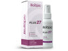 <b>Hair Loss Therapy for Women</b>
