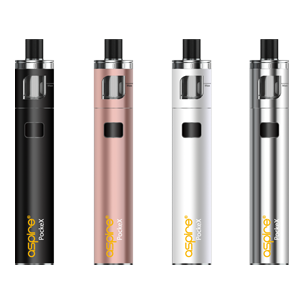 Aspire PockeX Sub Ohm Kit