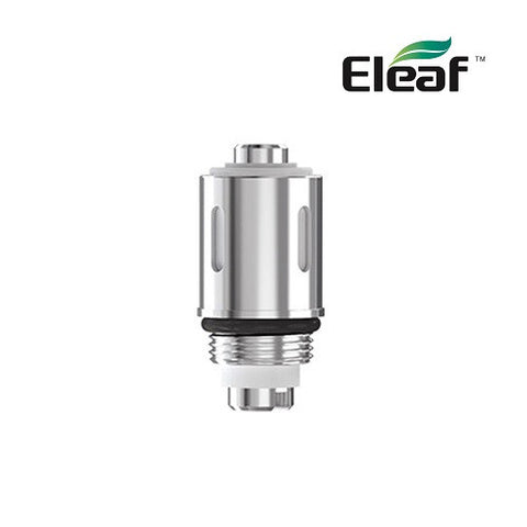 GS Air Coils Eleaf