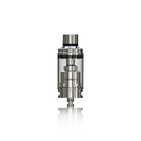Eleaf Lemo 3 Atomizer With RTA Base