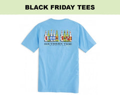 Black Friday T Shirt Deals