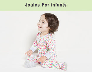 Joules for Infants