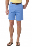 "Southern Tide 9"" Channel Marker Short - Stone"